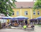Mecklenburger Hof Hotel und Restaurant