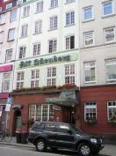 Hotel Alt-Nuernberg