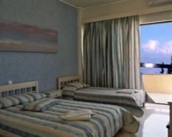 Montaniola Hotel
