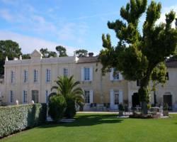 Domaine de Saint-Palais