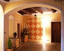 Casa Arizzoli