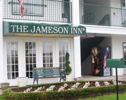 Jameson Inn Perry