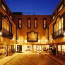 Livemax Resort Karuizawa
