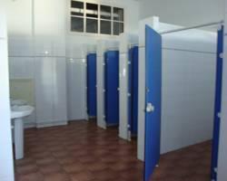Albergue Juvenil Residencia Manarikua