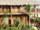 Kontiki Beach Resort Curacao