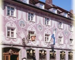Zur Stadt Mainz