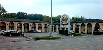 Photo of Stardust Motel Naperville