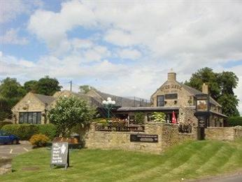 The Dyke Neuk Inn