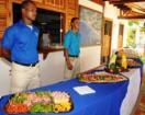Photo of Bahia Pinorroa Lodge Capurgana