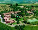 Casanova Hotel Residence