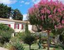 Photo of Auberge du Mas de la Feniere Arles
