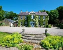 Glen Country House
