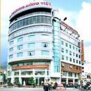 Photo of Phuong Dong Hotel Da Nang
