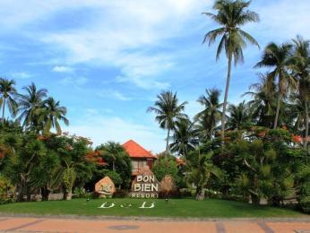 Bon Bien Resort