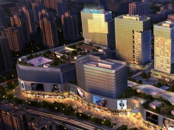 Citadines Intime City Hangzhou Hotel