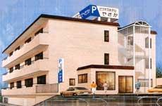 Photo of Business Hotel Yasaka Ikeda