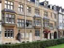 Mercure Eastgate Oxford
