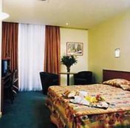 Photo of Academie Hotel Brugge