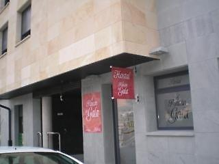El Rincon de Gala