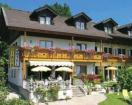 Photo of Hotel Diana Portschach am Worther See