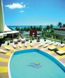 阿斯頓威基基海灘酒店