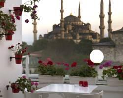 Sultanahmet Hotel