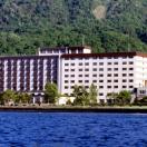 โรงแรมโทยะ คังโค