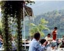 Hotel-Restaurant Les Sirenes