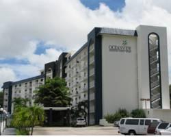 Oceanview Hotel & Residences