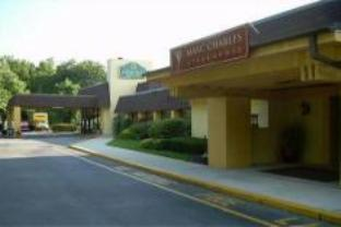 La Quinta Inn & Suites Elmsford