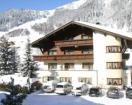 Hotel Garni Senn