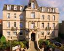 Nouvel Hotel Bagnoles