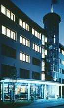 Carat Hotel Erfurt