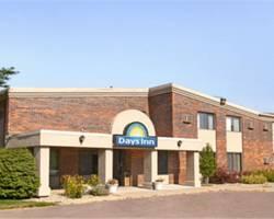 Days Inn Sioux Falls-Airport