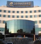Gyoungju Chosun Spa Hotel