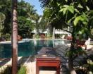 Rattana Guesthouse & Bungalow