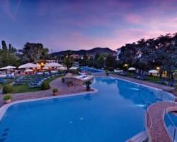 Wellness Hotel Terme delle Nazioni