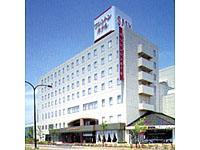 Tsubamesanjo Washington Hotel