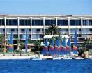 바히아 리조트 호텔