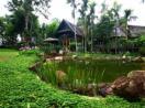 Chiangkham Luang Resort