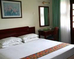 The Lanai Langkawi Beach Resort