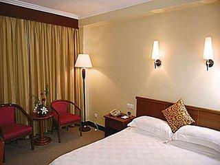 Grand Youyou Hotel