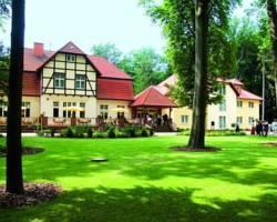 Forsthaus Hainholz