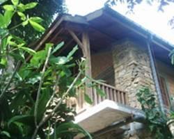 Landa Holiday Houses