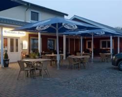 Hotel Klanxbüller Stuben
