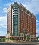 Residence Inn Alexandria Old Town South at Carlyle