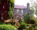 Brynhonddu Country House Bed & Breakfast