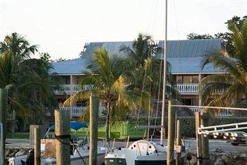 Banana Bay Resort and Marina Marathon