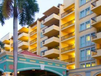 The Jewel Dunn's River Beach Resort & Spa