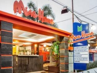 Mine Home Hotel & Residence